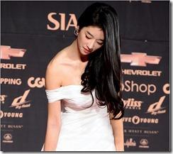 Seo-Yea-Ji-270906 (4)