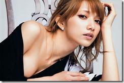 goto-maki-271011 (2)