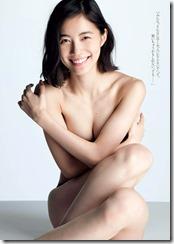 matsui-jyurina-270911 (1)