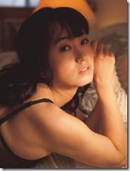 seyama-mariko-270920 (6)