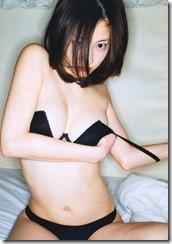 sugimoto-yumi-271007 (4)