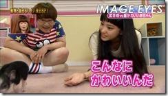 takei-emi-270925 (2)