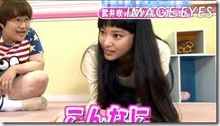takei-emi-270925 (6)