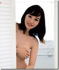 tanimura-nana-270903 (1)