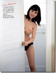 tanimura-nana-270903 (2)