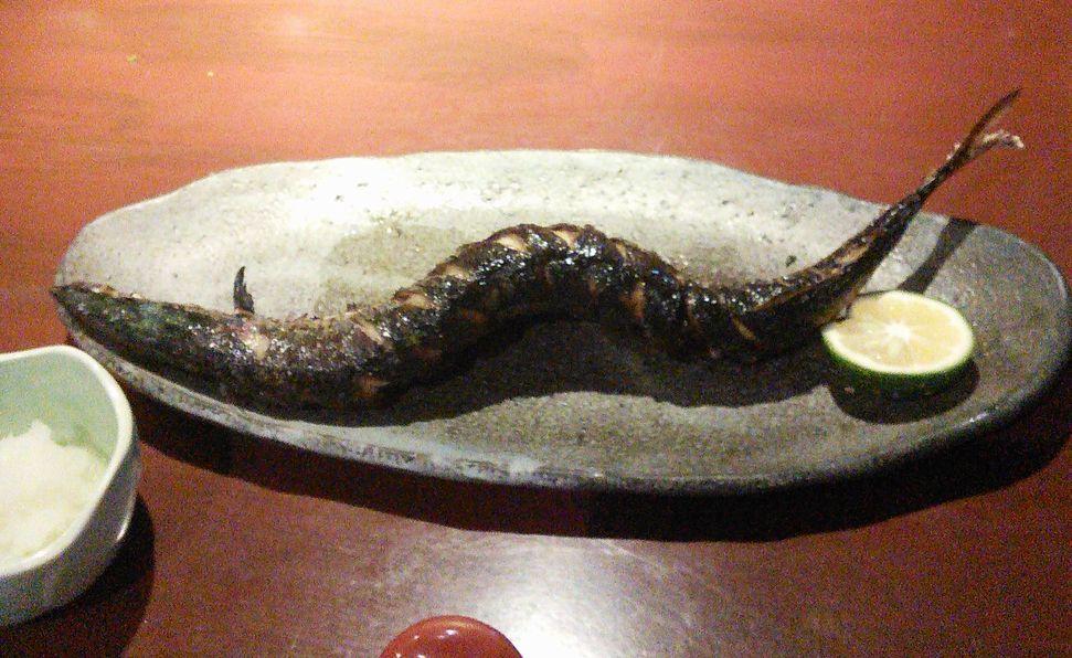20150821_和おんさんま塩焼