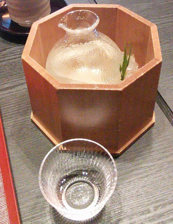 20150830貴特別純米