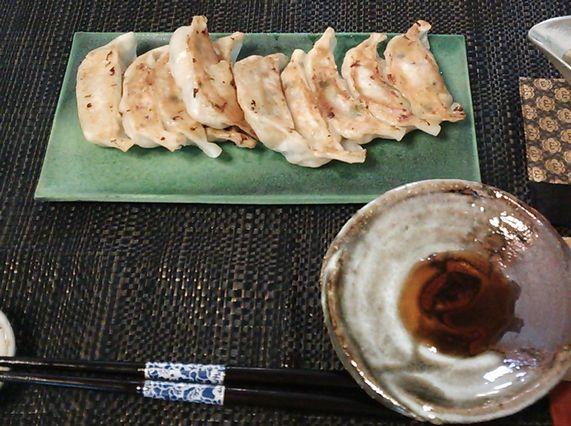 20150923蓬莱餃子