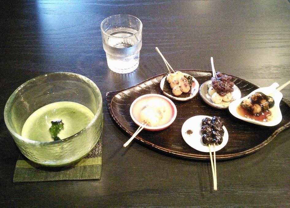 20150921_十文堂炙り団子