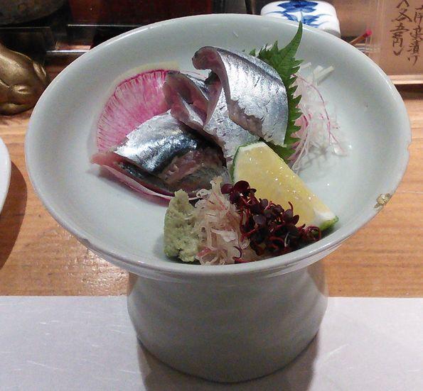 IMG_20150930_182725秋刀魚の造り