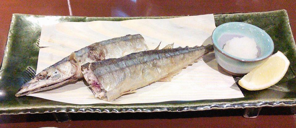 IMG_20151002_191700秋刀魚揚げ