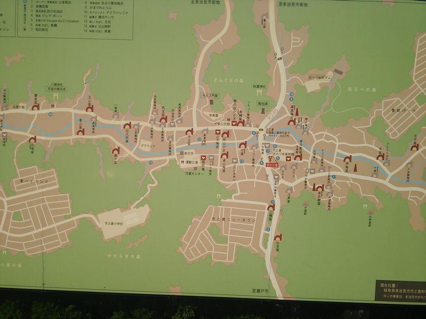 20151012市之倉MAP