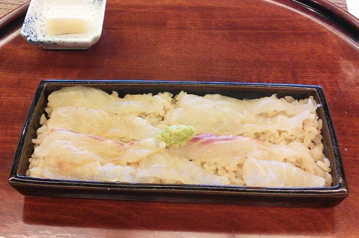 IMG_20151017_140527和久傳鯛寿司