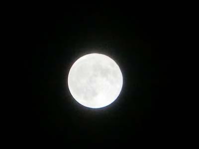 moon2015.jpg