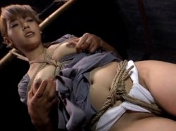 AzHotPorn.com - Fucking Tits By Busty Japanese Women 1 - XVIDEOS.COM(4)