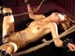 痛苦な凌辱責め - 動画 - 無修正アダルト動画共有 エロビデオネット