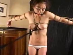 メス奴への性的調 - エロ動画 アダルト動画