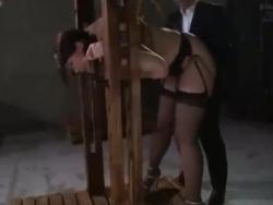 凌辱実験 - 動画 - 無修正アダルト動画共有 エロビデオネット