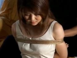緊縛してねっちりと1無料アダルト動画 TokyoTube
