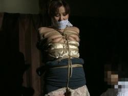人妻柱り【三和出版】 - エロ動画 アダルト動画