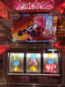 fc2blog_20150910105953e73.jpg