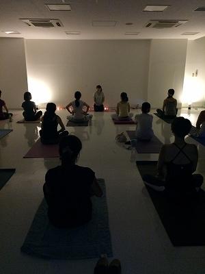 s-yoga01.jpg