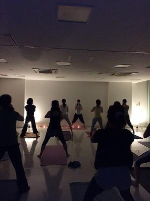 s-yoga03.jpg