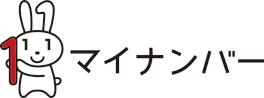 mn_logo_b.jpg