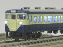 150907.jpg