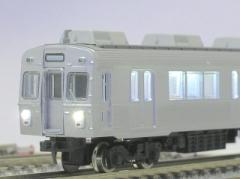 150935.jpg
