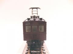 DSCN6648.jpg