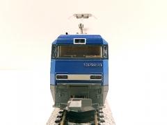 DSCN6656.jpg