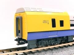 DSCN6670.jpg