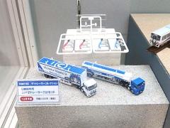 DSCN6879.jpg