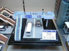 DSCN6882.jpg
