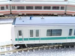DSCN6893.jpg