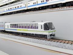 DSCN6938.jpg