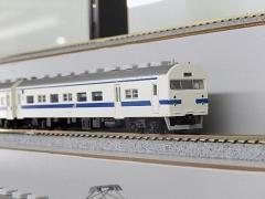 DSCN6940.jpg