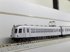 DSCN6946.jpg