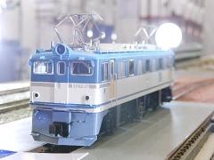 DSCN6962.jpg