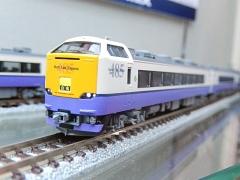 DSCN6998.jpg