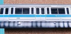 DSCN7021.jpg