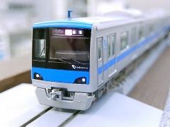 DSCN7140.jpg