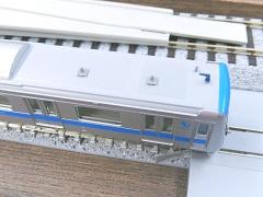 DSCN7151.jpg