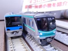 DSCN7154.jpg