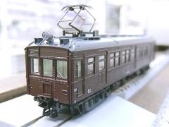 DSCN7164.jpg