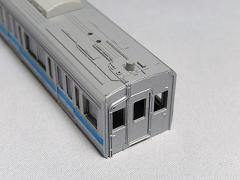 DSCN7174.jpg