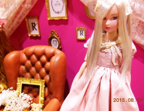 i-doll2_04.jpg