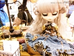 i-doll2_14.jpg