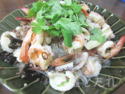 IMG_2083_20150923_タイ料理